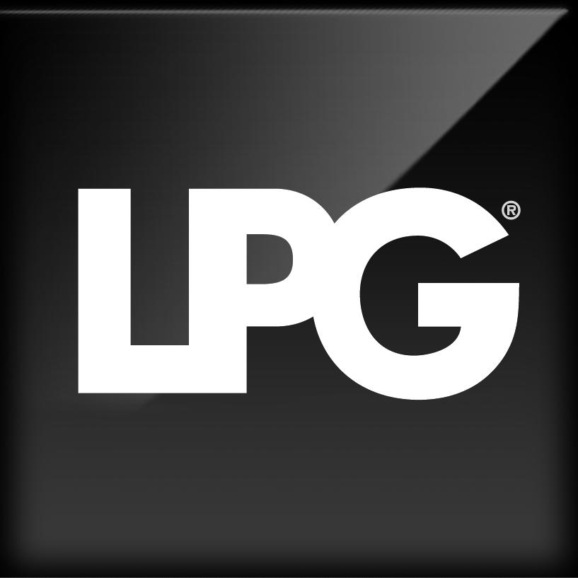 LPG-hoito