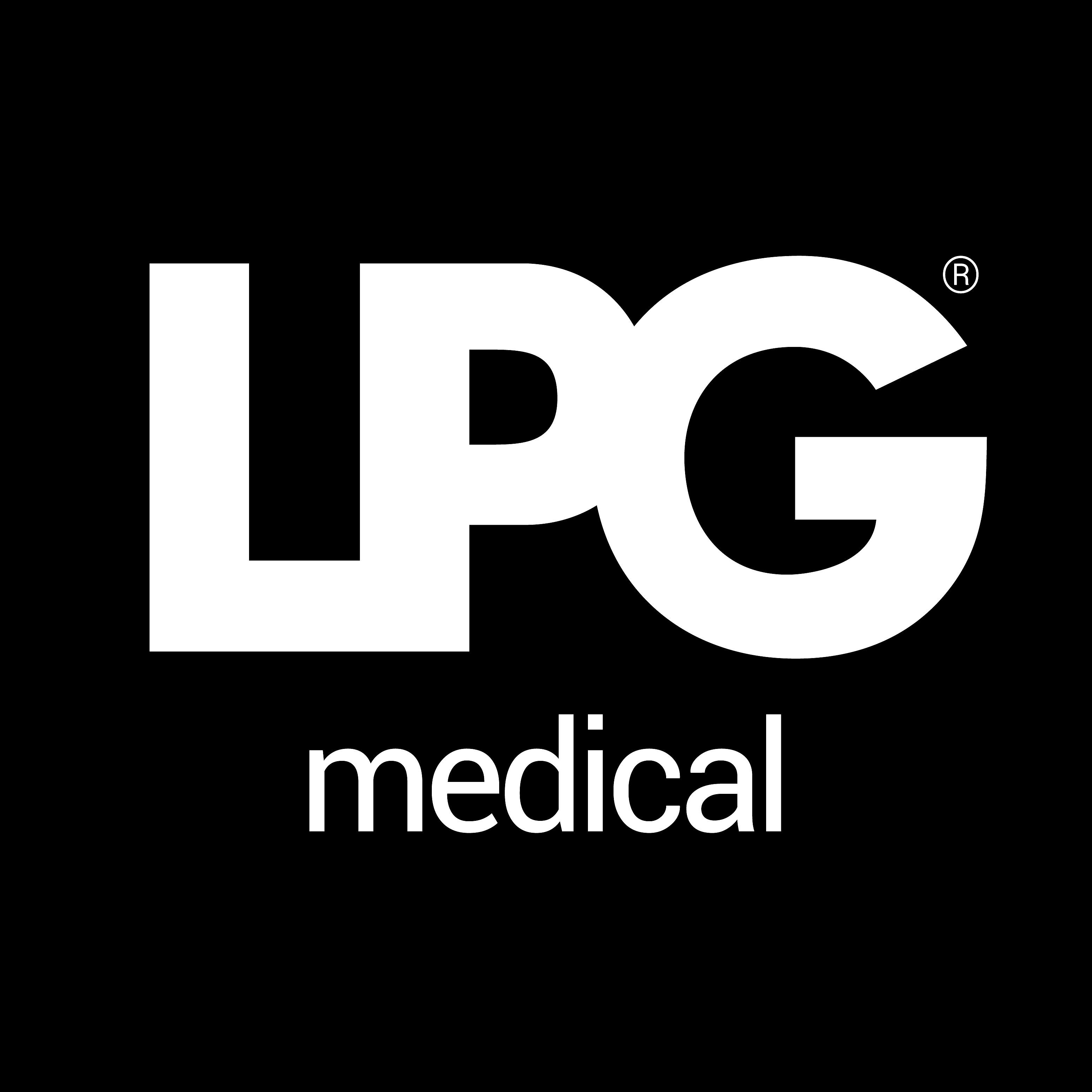 lpg-medical